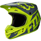 Fox Racing V1 Race Helmet 2017