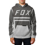Fox Racing Moth Hooded Sweatshirt