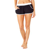 Fox Racing Women's Creo Board Shorts