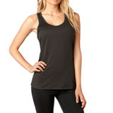 Fox Racing Women's Instant Tank