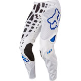 Fox Racing 360 Grav Airline Pants