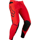 Fox Racing Flexair Moth LE Pants