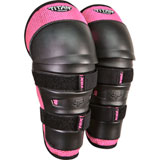 Fox Racing Pee Wee Knee/Shin Guards
