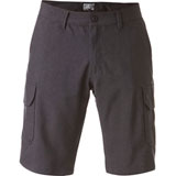 Fox Racing Slambozo Tech Shorts