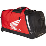Fox Racing Shuttle Honda Roller Gear Bag