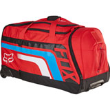 Fox Racing Shuttle Seca Roller Gear Bag
