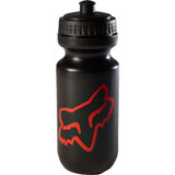 Fox Racing Big Mouth Water Bottle