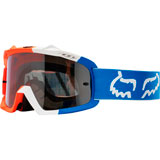 Fox Racing Youth Air Space Goggle 2017