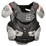 Fox Racing Airframe Pro Jacket CE