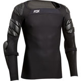 Fox Racing Airframe Pro Sleeve CE