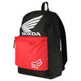 Fox Racing Kick Stand Backpack