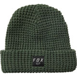 Fox Racing Cold Fusion Beanie