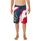 Fox Racing Allday Board Shorts