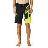 Fox Racing Dive Seca Board Shorts
