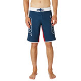 Fox Racing Flection Board Shorts