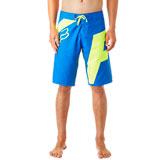 Fox Racing Overhead Ambush Board Shorts