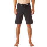 Fox Racing Overhead Stretch Board Shorts
