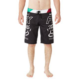 Fox Racing Throttle Board Shorts