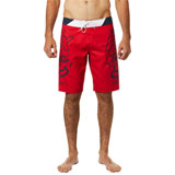 Fox Racing Throttled Board Shorts