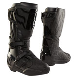 Fox Racing 180 SD SE Boots