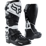 Fox Racing Instinct Boots 2018