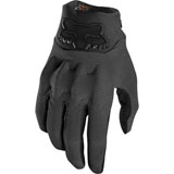 Fox Racing Bomber LT Gloves