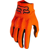 Fox Racing Bomber LT Gloves 2018