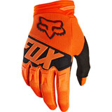 Fox Racing Dirtpaw Race Gloves 2018