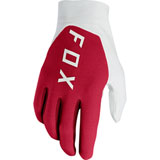 Fox Racing Flexair Preest Gloves