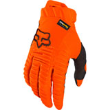 Fox Racing Legion Gloves 2017