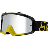 Fox Racing Air Space Goggle
