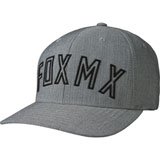 Fox Racing Direct Flex Fit Hat