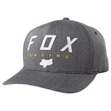 Fox Racing Creative Flex Fit Hat