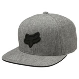 Fox Racing Legacy Snapback Hat