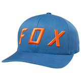 Fox Racing Moth 110 Snapback Hat