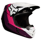 Womens Dirt Bike Motocross Gear And Apparel Rocky Mountain Atv Mc