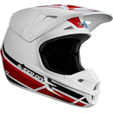 Fox Racing V1 RWT SE Helmet
