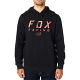 Fox Racing All Day Hooded Sweatshirt