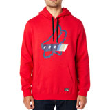 Fox Racing Fourth Division Hooded Sweatshirt