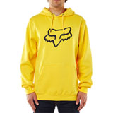 Fox Racing Legacy Hooded Sweatshirt