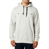 Fox Racing Maxis Hooded Sweatshirt