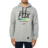 Fox Racing Pro Circuit Draftr Hooded Sweatshirt