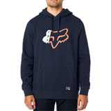 Fox Racing Zerio Hooded Sweatshirt