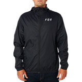 Fox Racing Attacker Windbreaker Jacket