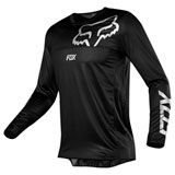 Fox Racing Airline Jersey 2019