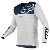 Fox Racing Airline Jersey