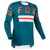Fox Racing Flexair Preest LE Jersey