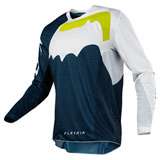 Fox Racing Flexair Hifeye Jersey