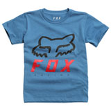 Fox Racing Kids Heritage Forger T-Shirt