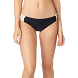 Fox Racing Women's Bolt Lace Up Bikini Bottom